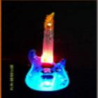 Radio Rock Pinheiral - Web rádio - Mesquita / RJ