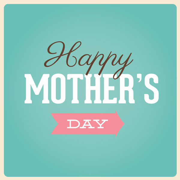 HD Mothers Day Images Free Download
