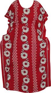 http://www.flipkart.com/indiatrendzs-floral-print-cotton-women-s-kaftan/p/itmekcccbgzkzx36?pid=KAFEKCCCPUGCZTSF&al=1yvj2DIyMMcLLBDjGSJOjcldugMWZuE7O96I17%2B9oWl6v00U%2BC0bfBaPqGVFyvtBPMxbLWSj%2Fl4%3D&ref=L%3A1015218700590271544&srno=p_8&otracker=from-search