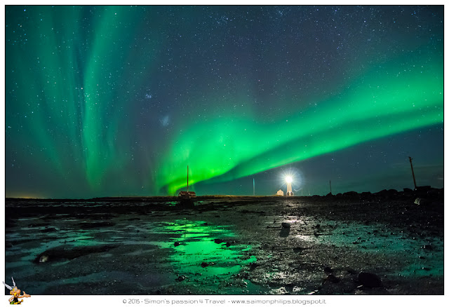 aurora-boreale-reykjavik-faro