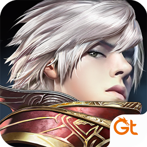 Legacy of Discord FuriousWings 1.2.9 Hack Mod APK (Unlimited Money)