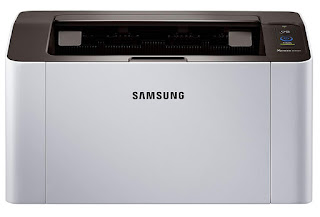 Samsung Xpress SL-M2026 Driver Download, Review, Price