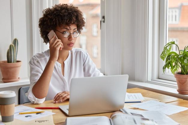 Tugas dan Tanggung Jawab Bagian Account Receivable