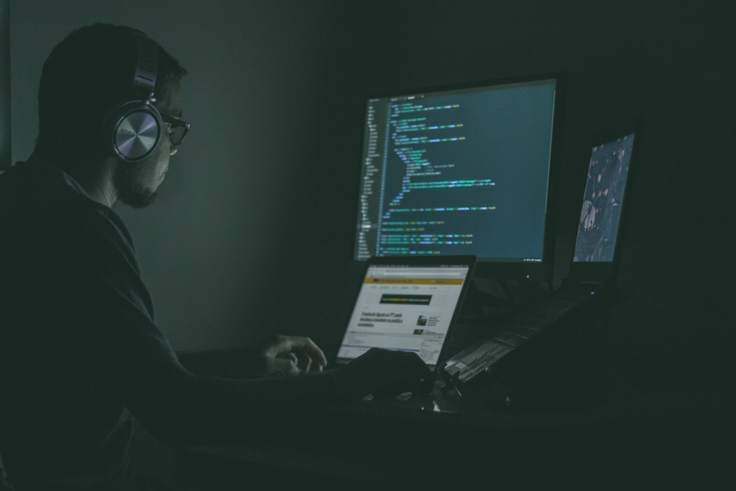 Security researchers pocketed $878,000 from cryptocurrency and blockchain bug bounty programs in 2018