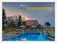 citra cikopo swimming pool