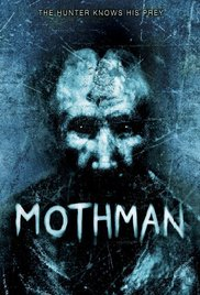 Watch Mothman Online Free 2010 Putlocker