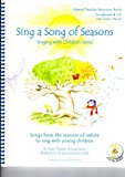 Songs for Early Elementary Children