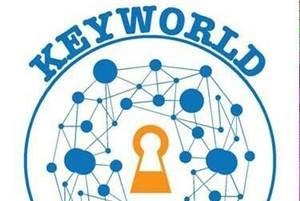 Lowongan Kerja Pekanbaru Keyworld Engilsh Course Agustus 2018
