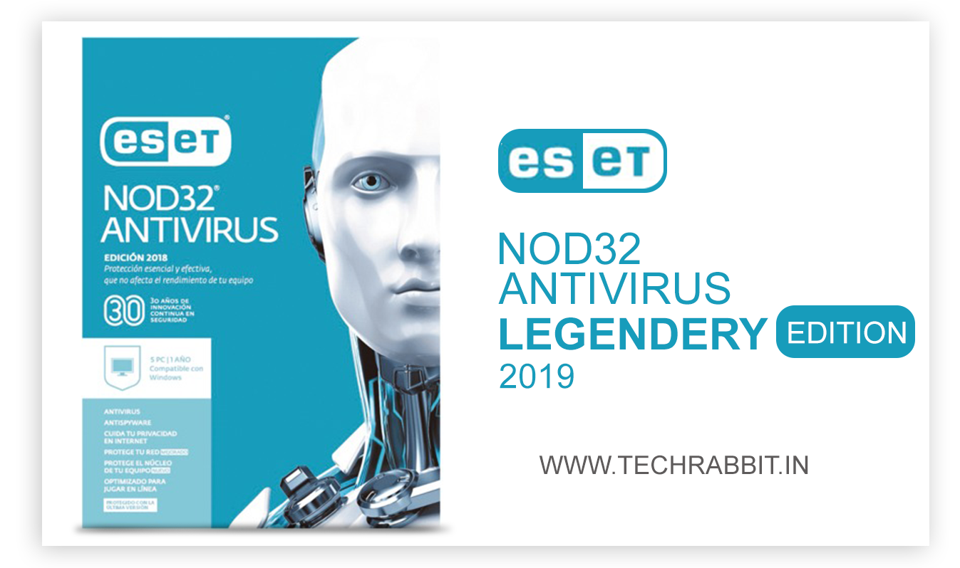 Which version (32-bit or 64-bit) of eset endpoint products should.