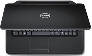 http://www.canondownloadcenter.com/2017/09/dell-inspiron-n5050-driver-download.html