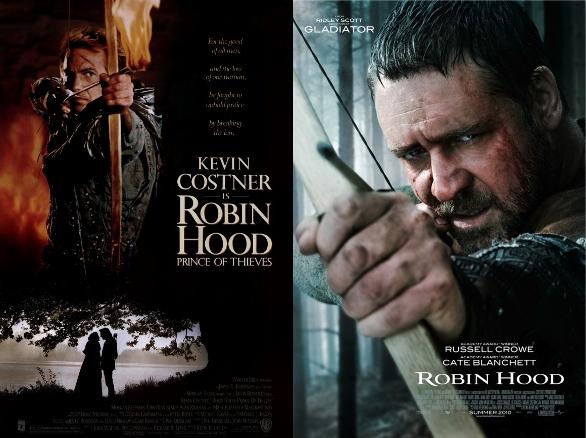 robin hood 2010 # 62