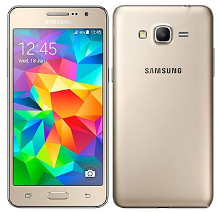Samsung SM-G532G/DS root.tar (G532F ROOT file) 100% working