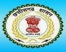 CEO Chhattisgarh Voter ID card Apply online at ceochhattisgarh.nic.in