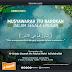 [AUDIO] Musyawarah Itu Barokah Dalam Segala Urusan - Al-Ustadz Usamah bin Faishal Mahri
