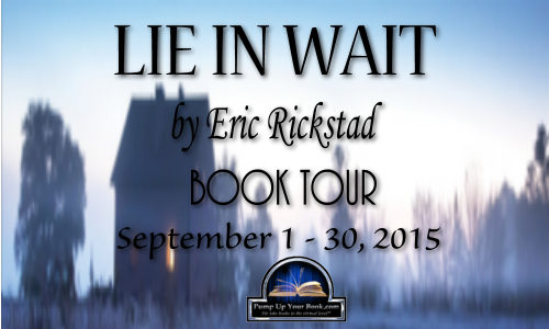 http://www.pumpupyourbook.com/2015/08/13/pump-up-your-book-presents-lie-in-wait-virtual-book-publicity-tour/