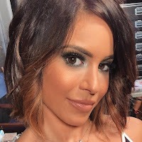 Charly Caruso Talks Joining ESPN, WWE Issues Statement On Her Status