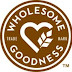 Review of Wholesome Goodness
