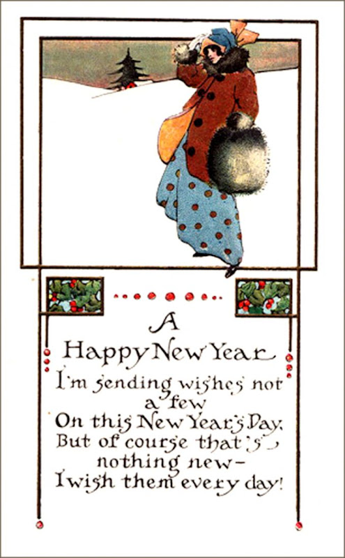 Small Happy New Year Poems Wallpapers   Its Wallpapers