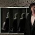 """Steven Moffat diz que deve haver mais episódios de Sherlock: """"Eu presumo que voltaremos"""""""
