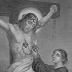 Actus reparationis Act of Reparation Filius