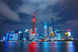 Tianhe 1 A