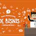 7 Cara Memulai Bisnis Online Bagi Pemula Yang Wajib Anda Ketahui
