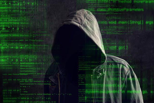 """ما هو الديب ويب """"Deep Web"""" وما هو الدارك ويب او الانترنت المظلم """"Dark Web"""""""