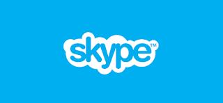 تحميل برنامج سكاى بى للكمبيوتر 2018 Skype