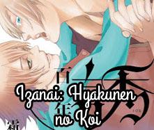 Izanai: Hyakunen no Koi