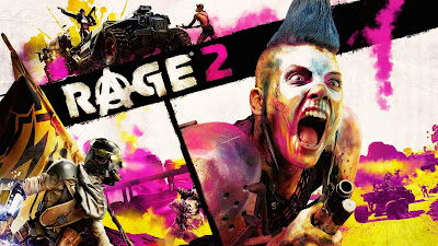 How to unlock Rage 2 earlier with a VPN
