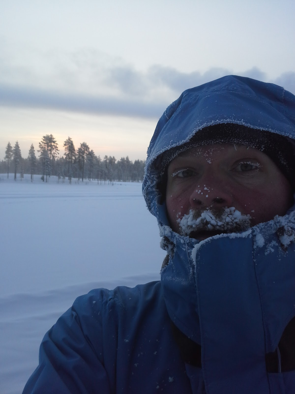 Mikko Uimonen