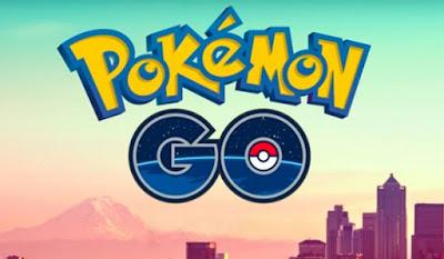 Pokemon Go Vahşi Pokemon Nasıl Yakalanır