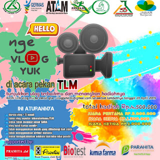 vlog competition,vlog competition 2019,vlog competition katadata,vlog competition 2018,vlog competition winner,vlog competition asus,vlog competition madrasah,vlog competition djarum,competition vlog horse,rubik's cube competition vlog,travel vlog competition,ui vlog competition,tb vlog competition,penabur vlog competition,vlog dance competition,vlog video competition,mini vlog competition,cheer competition vlog,cubing competition vlog,beswan djarum vlog competition,dance competition vlog 2018,bi vlog competition,dance competition vlog haley pham,momobil vlog competition,mobil vlog competition,maxpro vlog competition,uinsa vlog competition
