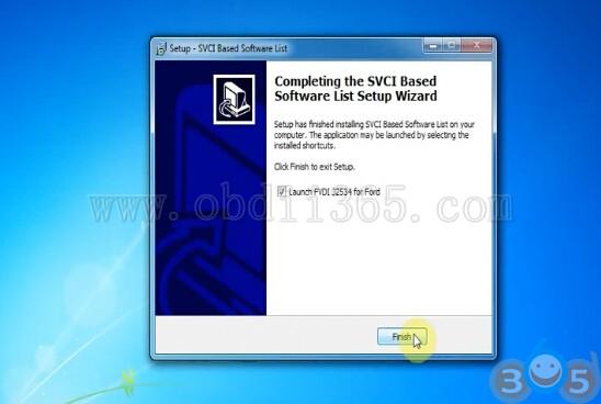 install-fvdi-j2534-ford-ids-v110-12