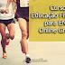 Curso de Educação Física para ENEM Online Grátis