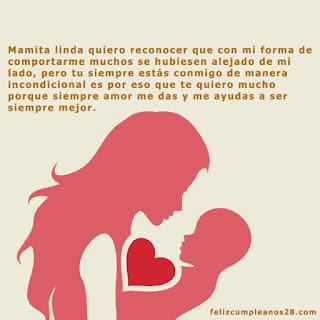 frases de dia del madre, imagenes de dia del madre, feliz dia del madre 2
