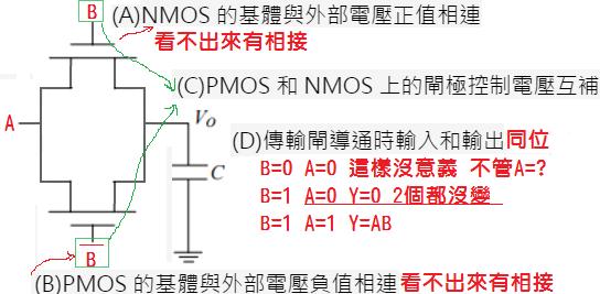phpNc3C5s
