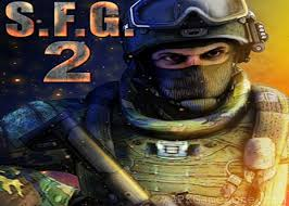 Download Special Forces Group 2