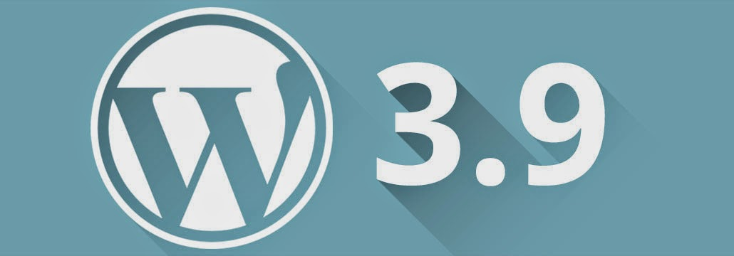 WordPress 3.9, several improvements to the visual editor, visual editor, several improvements, CMS, WordPress, software,