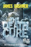 Reseña Maze Runner: La cura mortal
