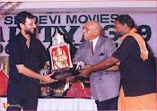 25Years Of Aditya 369-thumbnail-19