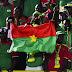 """Com gol no fim, Senegal vence África do Sul e """"se classifica"""" pela segunda vez"""