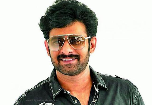 Prabhas Next Movie Producer Confirmed
