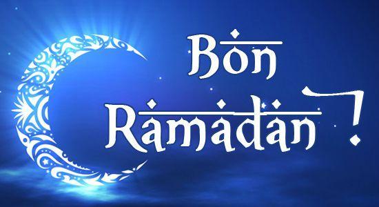 Le début du ramadan est annoncé pour demain