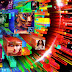 Tutorial e dica facílima - Como ativar todos os produtos Adobe CS6 -Atualizado Janeiro 2017