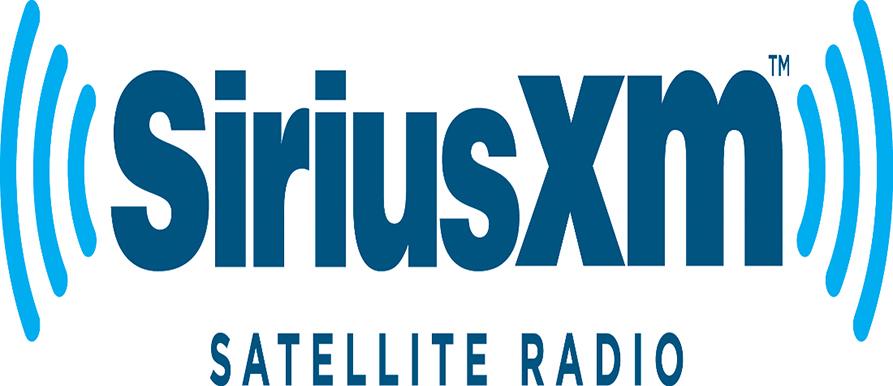 Sirius Xm Nfl Radio Wikipedia >> How Much Does It Cost To Advertise On Siriusxm Satellite Radio