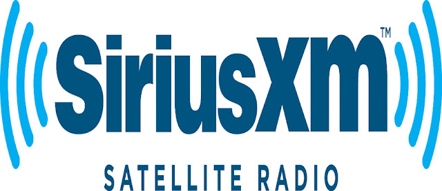 How much Does it Cost to Advertise on SiriusXM Satellite Radio 1