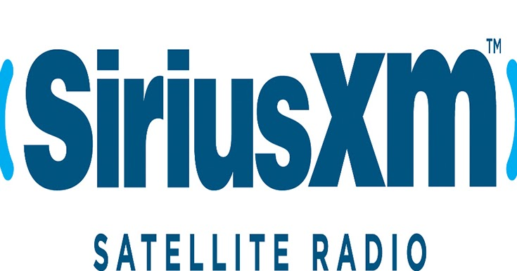 How Much Does It Cost To Advertise On Siriusxm Satellite Radiorhsiteadwiki: Xm Radio Subscription Html At Elf-jo.com