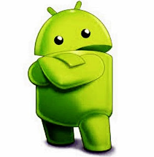cara menghilangkan iklan di hape android