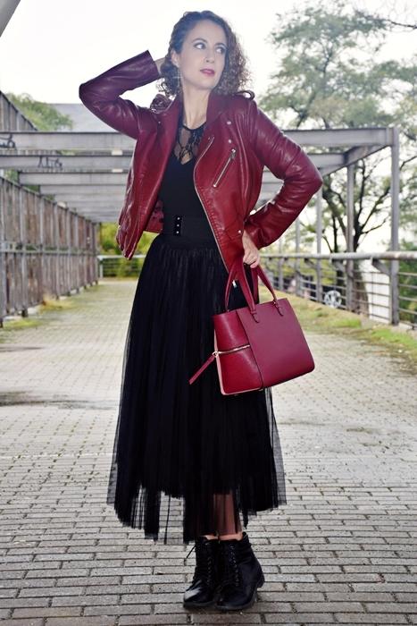 Outfit-negro-burdeos-shein-acosta-2